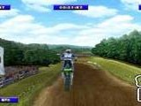 Championship Motocross 2001 featuring Ricky Carmichael - Sony PlayStation