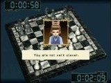 Chess - Sony PlayStation