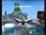 Colony Wars - Red Sun - Sony PlayStation