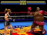 Contender 2 - Sony PlayStation
