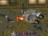 Contra - Legacy of War - Sony PlayStation