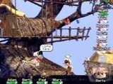 Creatures - Sony PlayStation