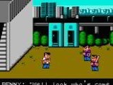 River City Ransom - Nintendo NES