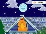 Jim Henson's Bear in the Big Blue House - Sony PlayStation