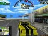 Runabout 2 - Sony PlayStation