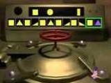 Secret of Googol 1a, The - Reshaping Googol - The Submarine - Sony PlayStation