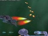 Star Trek - Invasion - Sony PlayStation