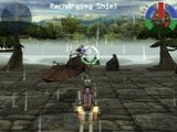 Star Wars - Demolition - Sony PlayStation