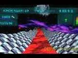 Starwinder - The Ultimate Space Race - Sony PlayStation