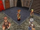 Threads of Fate - Sony PlayStation