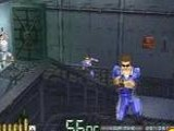 Time Crisis - Project Titan - Sony PlayStation