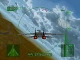 Top Gun - Fire at Will! - Sony PlayStation