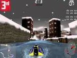 VR Sports Powerboat Racing - Sony PlayStation