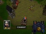 Warhammer - Shadow of the Horned Rat - Sony PlayStation