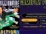 Who Wants to Be a Millionaire - 3rd Edition - Sony PlayStation