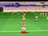 World Cup 98 - Sony PlayStation