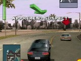 World's Scariest Police Chases - Sony PlayStation