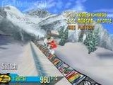 X Games Pro Boarder - Sony PlayStation