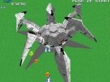 Xevious 3D-G - Sony PlayStation
