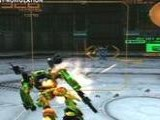 Armored Core - Master of Arena - Sony PlayStation