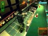 Covert Ops - Nuclear Dawn - Sony PlayStation