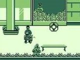 The Punisher - The Ultimate Payback - Nintendo Game Boy