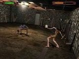 Evil Dead - Hail to the King - Sony PlayStation