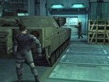 Metal Gear Solid - Sony PlayStation