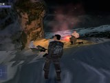 Syphon Filter 2 - Sony PlayStation