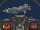 Wing Commander III - Heart of the Tiger - Sony PlayStation