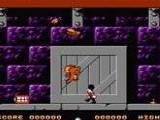 Tom & Jerry - The Ultimate Game of Cat and Mouse! - Nintendo NES