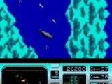 The Hunt for Red October - Nintendo NES