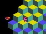 Q-bert for Game Boy - Nintendo Game Boy