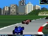 F1 Racing Championship - Nintendo Game Boy Color