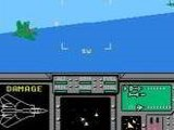 Ultimate Air Combat - Nintendo NES
