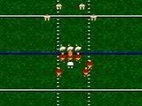 NFL Blitz 2001 - Nintendo Game Boy Color