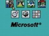 Microsoft - The Best of Entertainment Pack - Nintendo Game Boy Color