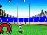 Stadium Games - Nintendo Game Boy Advance
