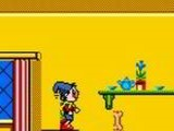 Noddy and the Birthday Party - Nintendo Game Boy Color