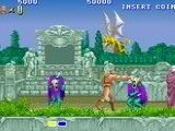 Altered Beast - Mame - Original Arcade