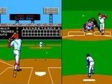 Baseball: The Season II - Mame - Original Arcade