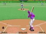 Bottom of the Ninth - Mame - Original Arcade