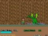 Play Mame games online