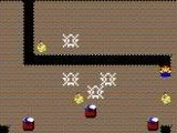 Gold Bug - Mame - Original Arcade