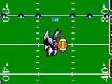 Gridiron Fight - Mame - Original Arcade