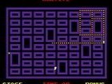 Heart Attack - Mame - Original Arcade