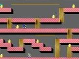 Lode Runner II - The Bungeling Strikes Back - Mame - Original Arcade
