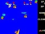 Mermaid - Mame - Original Arcade