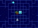 Net Wars - Mame - Original Arcade