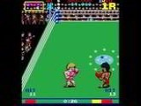 Ring King - Mame - Original Arcade